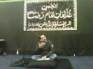 Muharram 2011_2
