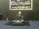 Muharram 2011_3
