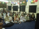Eid e Ghadeer 2011_10
