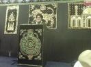 Eid e Ghadeer 2011_12