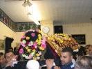 Muharram 2006/2007