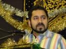 Eid e Ghadeer and Mohbilah 2009